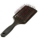 Big Bent Comb for Women
