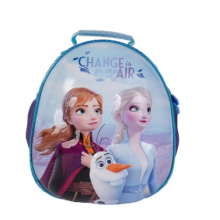 Frozen Kids Hard Shell Bag